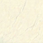 Polished Porcelain Floor Tiles D5-5A230