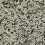 Granite Counter or Vanity Top Big Flower