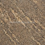 Granite Counter or Vanity Top Giallo California