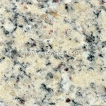 Granite Counter or Vanity Top Giallo Somoa