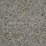Granite Counter or Vanity Top Giallo Veneiano