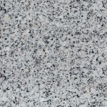 Granite Counter or Vanity Top Luna Pearl