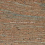 Granite Counter or Vanity Top Raw Silk