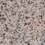 Granite Counter or Vanity Top Rossa Pink