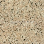 Granite Counter or Vanity Top Saimon Red