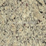 Granite Counter or Vanity Top Santa Cecilta
