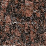 Granite Counter or Vanity Top Tan Brown