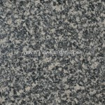 Granite Counter or Vanity Top Tiger Skin