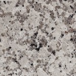 Granite Counter or Vanity Top White Yulan