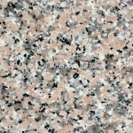 Granite Counter or Vanity Top Xili Red